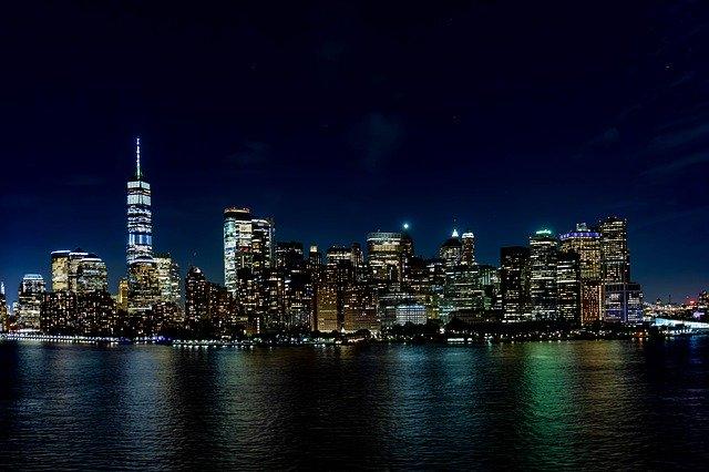 過去にニューヨークで突如現れた『ウエストナイルウイルス』とは!?