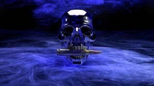 ベトナム戦争で使用された『枯葉剤』は悪魔の化学兵器だった!