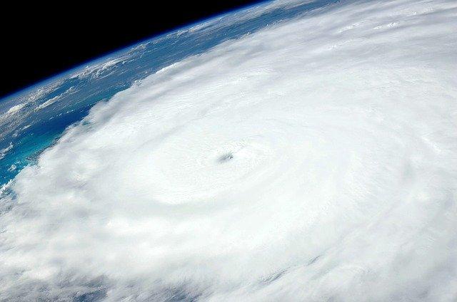 台風10号と比較されている『伊勢湾台風』ではどのぐらいの被害が出たのか!?