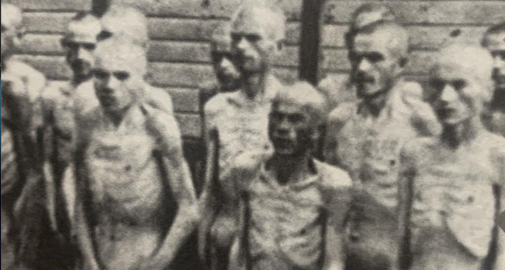 [鬼畜]ナチスが行った人体実験8選!実験内容がヤバ過ぎる!