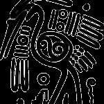 『ダチョウ人間』と呼ばれるヴァドマ族の身体的特徴がヤバイ!