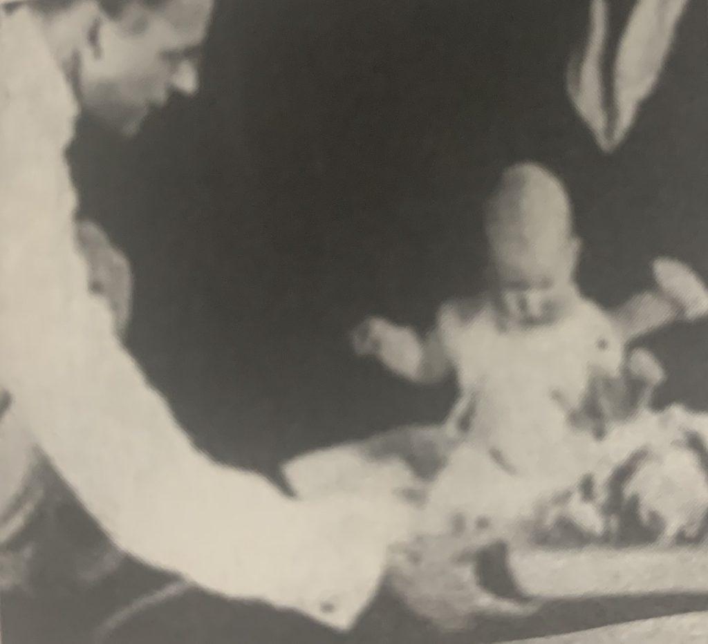 2 実験 フリードリヒ 世