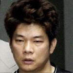【池田小学校事件】宅間守は生まれながらの殺人鬼だったのか!?