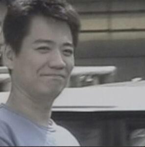【北九州監禁殺人事件】松永のマインドコントロールによって緒方家は...