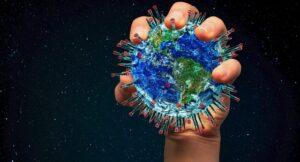 エボラ・ペスト・マラリアの恐怖に晒される国(ギニア・マダガスカル・ソロモン諸島)がヤバい!?