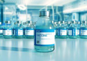 国内コロナワクチンの治験参加者を募集!参加者には数万円が支払われる!?