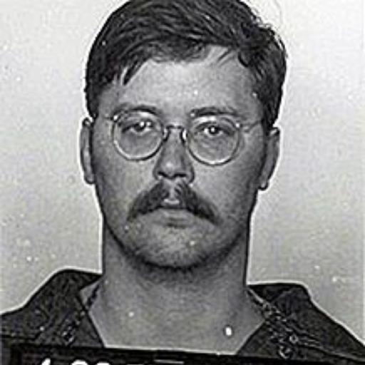 エドモンド・ケンパーが最も殺したかった人物とは!?